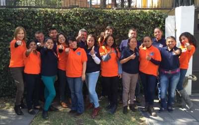 THP team.jpg