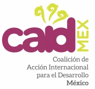 logo caidmex low res.jpg