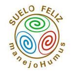 Suelo_feliz_Logo