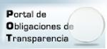 Desde el año 2008, el SAT creó un Sistema de Transparencia para las OSC's por medio del cuál hemos subido la información de THP-México exitosamente año con año.