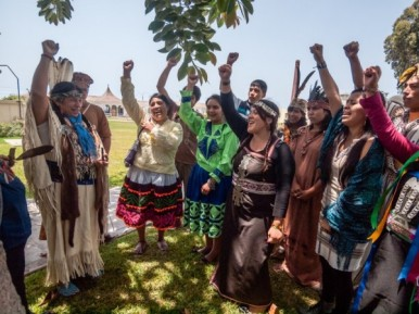 mujeres-indígenas-600x450