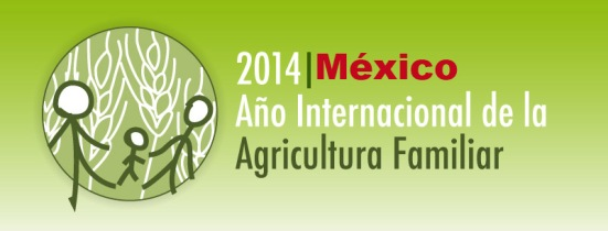 banner agricultura familiar
