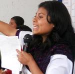 liderazgo mujer