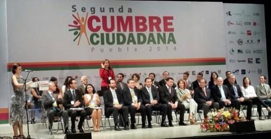 cumbreciudadana_clausura