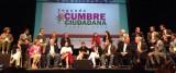 THP convoca y participa en la 2a CumbreCiudadana