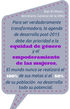 bankimoon quote dia int mujer