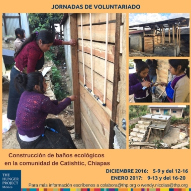 cartel-voluntariado-chiapas-3
